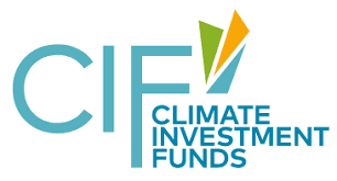 World Bank Climate Investment Fund