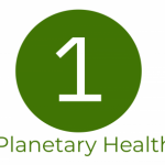 Group logo of Planetary Health