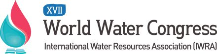 The XVII World Water Congress